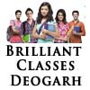 Brilliant Classes Image