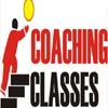 coaching classes Information Image